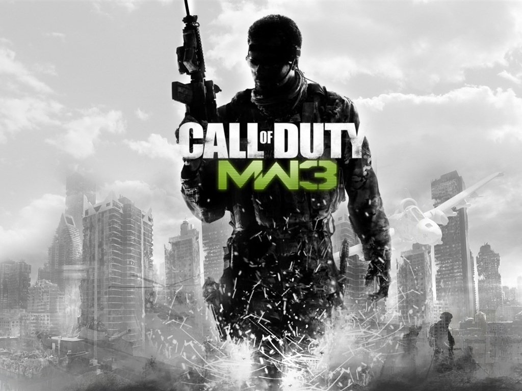 http://envrty.files.wordpress.com/2011/09/call-of-duty-mw3_1024x768.jpg
